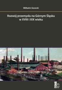 Historia śląska Silesia Progress śląski Sklep I Wydawnictwo